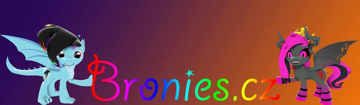 [Obrázek: logo_decoy.jpg]