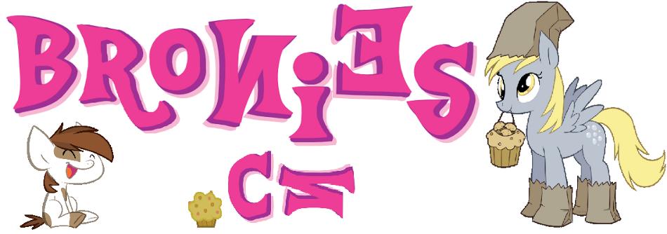 [Obrázek: logo_derpy.png]