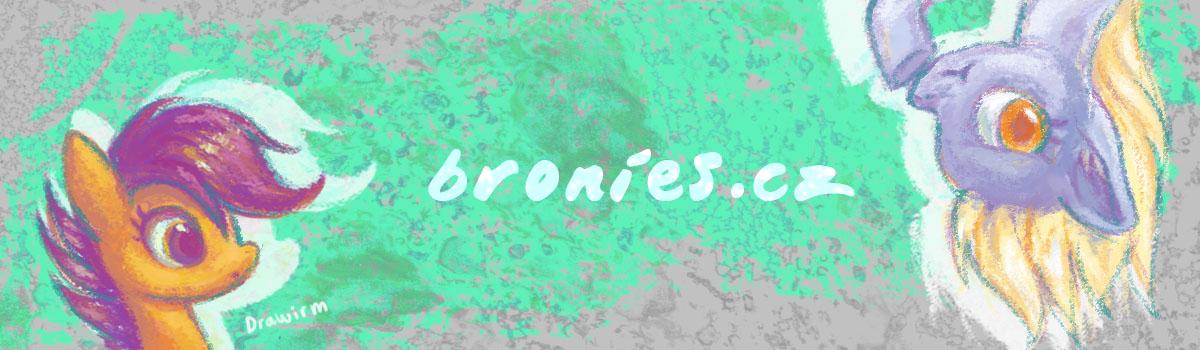 [Obrázek: logo_drawirm3.jpg]