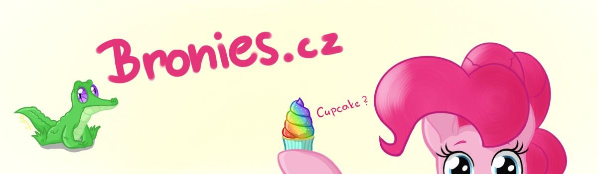 [Obrázek: logo_dyonys2.jpg]