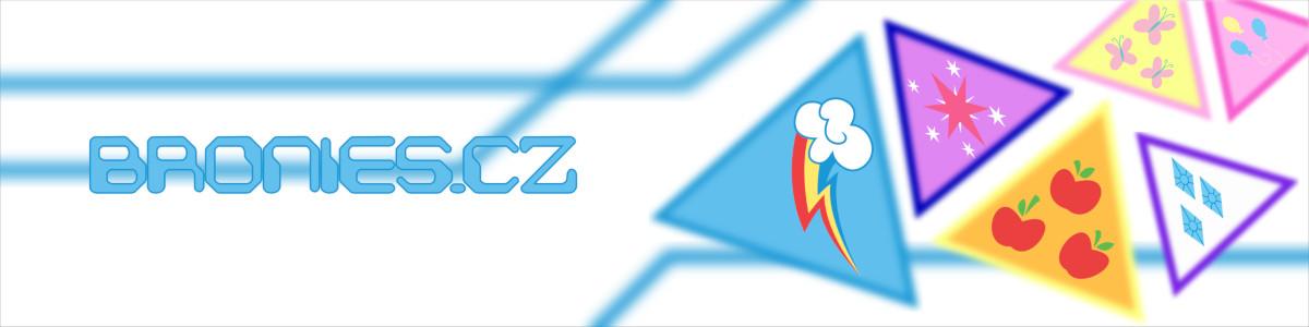 [Obrázek: logo_wrench5.jpg]
